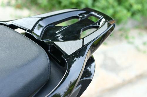 Công nghệ sơn tĩnh điện xe máy có thể bạn chưa biết - 1